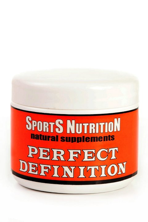 Perfect Definition – 250 Ml