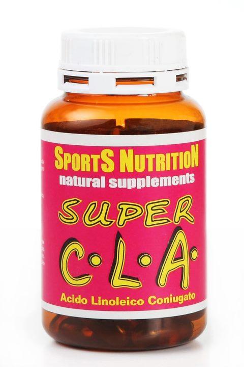 Super Cla